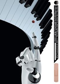 小室哲哉 / TETSUYA KOMURO Special Live @DOMMUNE -TK Presents BROADJ #332- (日本進口版, DVD+2CD)