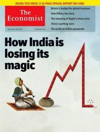 The Economist 經濟學人 3/24-3/30/2012 The Economist 3/24-3/30/2012