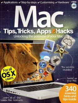 Imagine Mac Tips,Tricks,Apps & Hacks - Imagine Mac Tips,Tricks,Apps & Hacks -