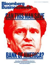 BLOOMBERG BUSINESSWEEK 9/12-9/18/2011