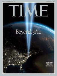 TIME 9/19/2011 TIME 9/19/2011